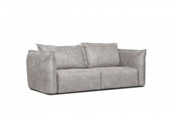 Sofa Deda
