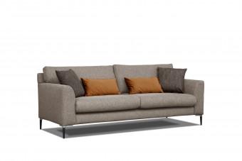 3-Sitzer Couch Clark