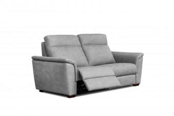 Sofa Alpin mit...