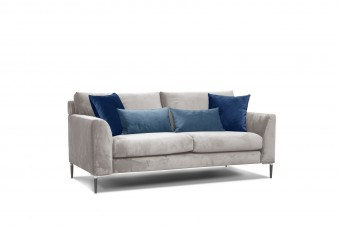 Sofa Clark