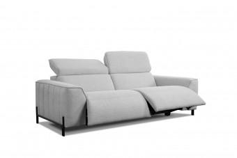 Sofa Calis mit...