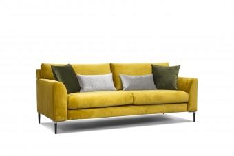 3-Sitzer Sofa Clark